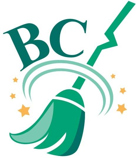 BC PRODUCT